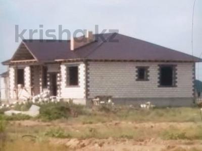 5-комнатный дом, 180 м², 10 сот., Участок 72 за 30 млн 〒 в Каражаре — фото 2