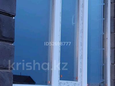 5-комнатный дом, 180 м², 10 сот., Участок 72 за 30 млн 〒 в Каражаре — фото 4