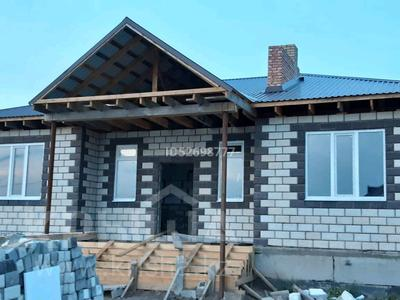 5-комнатный дом, 180 м², 10 сот., Участок 72 за 30 млн 〒 в Каражаре — фото 6