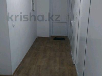 Помещение площадью 100 м², Байдибек би 20 за 2 000 〒 в Шымкенте, Аль-Фарабийский р-н — фото 3