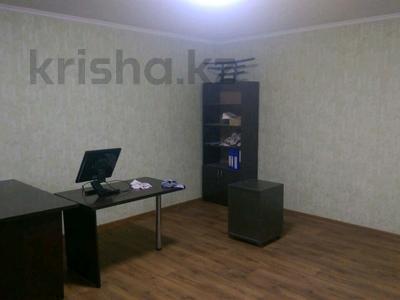 Помещение площадью 100 м², Байдибек би 20 за 2 000 〒 в Шымкенте, Аль-Фарабийский р-н — фото 4