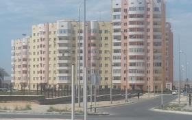 3-комнатная квартира, 84 м², 7/7 этаж, 33 20 за 14 млн 〒 в Актау