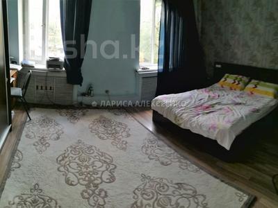 2-комнатная квартира, 58 м², 3/3 этаж, Гоголя — Байтурсынова за 20 млн 〒 в Алматы, Алмалинский р-н — фото 7