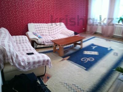 2-комнатная квартира, 58 м², 3/3 этаж, Гоголя — Байтурсынова за 20 млн 〒 в Алматы, Алмалинский р-н — фото 3