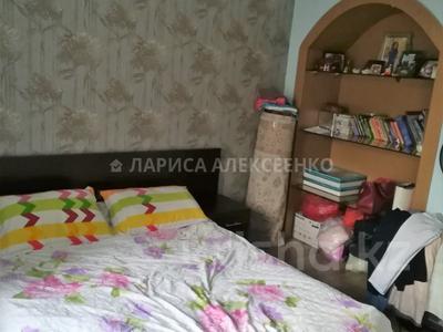 2-комнатная квартира, 58 м², 3/3 этаж, Гоголя — Байтурсынова за 20 млн 〒 в Алматы, Алмалинский р-н — фото 6