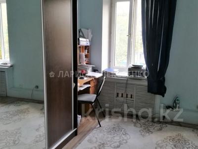 2-комнатная квартира, 58 м², 3/3 этаж, Гоголя — Байтурсынова за 20 млн 〒 в Алматы, Алмалинский р-н — фото 8