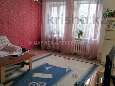 2-комнатная квартира, 58 м², 3/3 этаж, Гоголя — Байтурсынова за 20 млн 〒 в Алматы, Алмалинский р-н — фото 2
