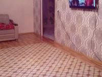 6-комнатный дом, 240 м², 5 сот.