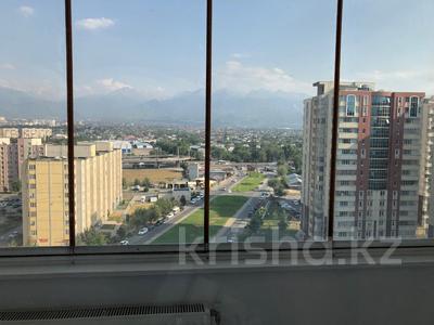 2-комнатная квартира, 66.2 м², 16/16 этаж, Аккент 6А за ~ 19.2 млн 〒 в Алматы, Алатауский р-н — фото 10