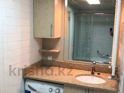 2-комнатная квартира, 66.2 м², 16/16 этаж, Аккент 6А за ~ 19.2 млн 〒 в Алматы, Алатауский р-н — фото 12