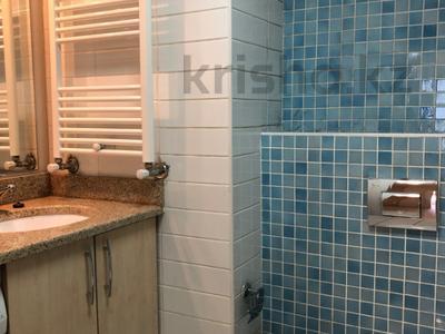 2-комнатная квартира, 66.2 м², 16/16 этаж, Аккент 6А за ~ 19.2 млн 〒 в Алматы, Алатауский р-н — фото 13