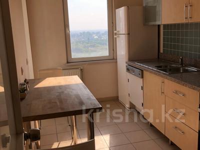 2-комнатная квартира, 66.2 м², 16/16 этаж, Аккент 6А за ~ 19.2 млн 〒 в Алматы, Алатауский р-н — фото 17