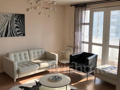 2-комнатная квартира, 66.2 м², 16/16 этаж, Аккент 6А за ~ 19.2 млн 〒 в Алматы, Алатауский р-н — фото 18