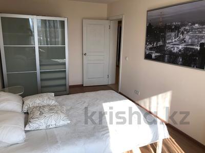 2-комнатная квартира, 66.2 м², 16/16 этаж, Аккент 6А за ~ 19.2 млн 〒 в Алматы, Алатауский р-н — фото 20