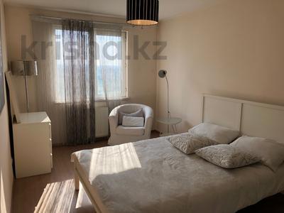 2-комнатная квартира, 66.2 м², 16/16 этаж, Аккент 6А за ~ 19.2 млн 〒 в Алматы, Алатауский р-н — фото 21