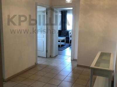 2-комнатная квартира, 66.2 м², 16/16 этаж, Аккент 6А за ~ 19.2 млн 〒 в Алматы, Алатауский р-н — фото 24
