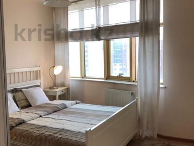 2-комнатная квартира, 66.2 м², 16/16 этаж, Аккент 6А за ~ 19.2 млн 〒 в Алматы, Алатауский р-н — фото 25