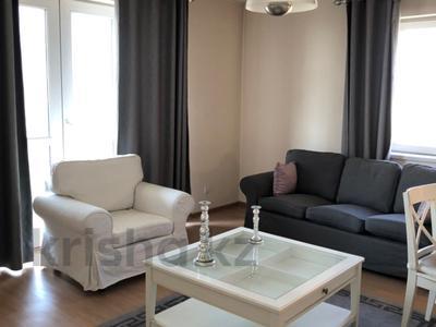 2-комнатная квартира, 66.2 м², 16/16 этаж, Аккент 6А за ~ 19.2 млн 〒 в Алматы, Алатауский р-н — фото 28