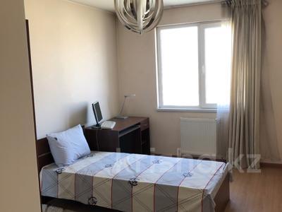2-комнатная квартира, 66.2 м², 16/16 этаж, Аккент 6А за ~ 19.2 млн 〒 в Алматы, Алатауский р-н — фото 3