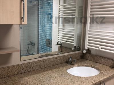2-комнатная квартира, 66.2 м², 16/16 этаж, Аккент 6А за ~ 19.2 млн 〒 в Алматы, Алатауский р-н — фото 33