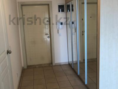 2-комнатная квартира, 66.2 м², 16/16 этаж, Аккент 6А за ~ 19.2 млн 〒 в Алматы, Алатауский р-н — фото 34