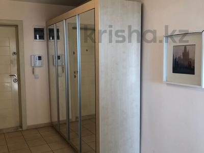 2-комнатная квартира, 66.2 м², 16/16 этаж, Аккент 6А за ~ 19.2 млн 〒 в Алматы, Алатауский р-н — фото 35