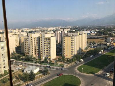 2-комнатная квартира, 66.2 м², 16/16 этаж, Аккент 6А за ~ 19.2 млн 〒 в Алматы, Алатауский р-н — фото 37