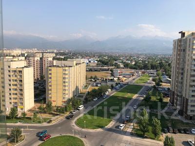 2-комнатная квартира, 66.2 м², 16/16 этаж, Аккент 6А за ~ 19.2 млн 〒 в Алматы, Алатауский р-н — фото 38