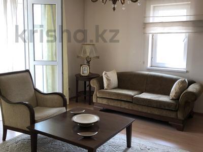 2-комнатная квартира, 66.2 м², 16/16 этаж, Аккент 6А за ~ 19.2 млн 〒 в Алматы, Алатауский р-н — фото 39