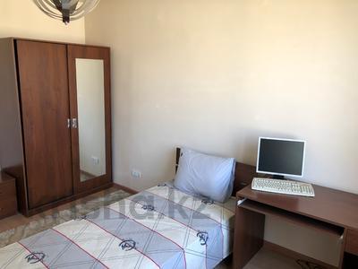 2-комнатная квартира, 66.2 м², 16/16 этаж, Аккент 6А за ~ 19.2 млн 〒 в Алматы, Алатауский р-н — фото 4