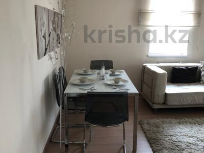 2-комнатная квартира, 66.2 м², 16/16 этаж, Аккент 6А за ~ 19.2 млн 〒 в Алматы, Алатауский р-н — фото 41