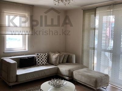 2-комнатная квартира, 66.2 м², 16/16 этаж, Аккент 6А за ~ 19.2 млн 〒 в Алматы, Алатауский р-н — фото 43