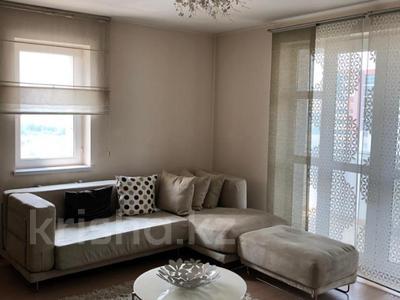 2-комнатная квартира, 66.2 м², 16/16 этаж, Аккент 6А за ~ 19.2 млн 〒 в Алматы, Алатауский р-н — фото 44