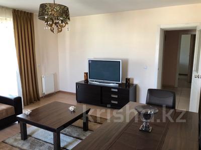 2-комнатная квартира, 66.2 м², 16/16 этаж, Аккент 6А за ~ 19.2 млн 〒 в Алматы, Алатауский р-н — фото 6