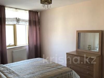 2-комнатная квартира, 66.2 м², 16/16 этаж, Аккент 6А за ~ 19.2 млн 〒 в Алматы, Алатауский р-н — фото 8