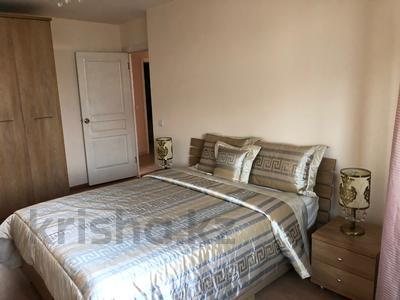 2-комнатная квартира, 66.2 м², 16/16 этаж, Аккент 6А за ~ 19.2 млн 〒 в Алматы, Алатауский р-н — фото 9
