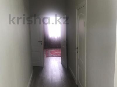 3-комнатная квартира, 92 м², 5/10 этаж, Сарайшык 34 — Акмешит за 43.5 млн 〒 в Нур-Султане (Астана), Есиль р-н — фото 14