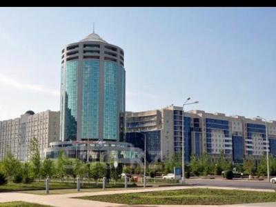 3-комнатная квартира, 92 м², 5/10 этаж, Сарайшык 34 — Акмешит за 43.5 млн 〒 в Нур-Султане (Астана), Есиль р-н — фото 15