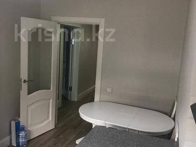 3-комнатная квартира, 92 м², 5/10 этаж, Сарайшык 34 — Акмешит за 43.5 млн 〒 в Нур-Султане (Астана), Есиль р-н — фото 5