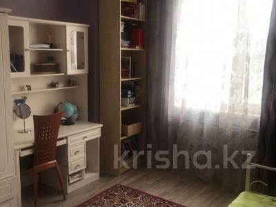 3-комнатная квартира, 92 м², 5/10 этаж, Сарайшык 34 — Акмешит за 43.5 млн 〒 в Нур-Султане (Астана), Есиль р-н — фото 7
