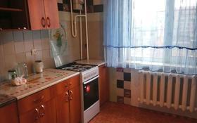 2-комнатная квартира, 54 м², 3/10 этаж помесячно, Жукова 21а — Мира за 80 000 〒 в Петропавловске