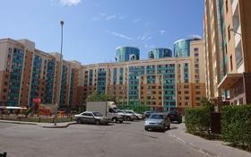 1-комнатная квартира, 16 м², 9/9 этаж, Е10 2 — Айтматова за 5.3 млн 〒 в Нур-Султане (Астана), Есиль р-н