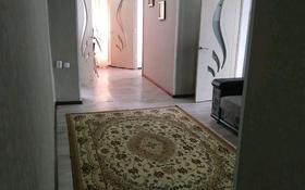 4-комнатный дом, 140 м², 20 сот., Володарского 31 за 18 млн 〒 в Караганде