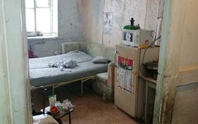 2-комнатная квартира, 42 м², 1/2 этаж, Коршунова 1 за ~ 2 млн 〒 в Усть-Каменогорске