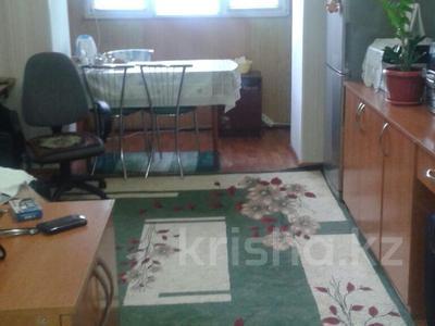 1-комнатная квартира, 21 м², 2/3 этаж, Баянаульская 157 за 6.8 млн 〒 в Алматы, Жетысуский р-н
