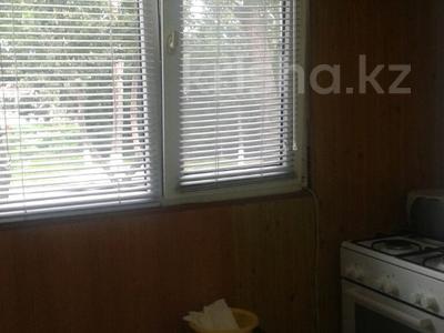 1-комнатная квартира, 21 м², 2/3 этаж, Баянаульская 157 за 6.8 млн 〒 в Алматы, Жетысуский р-н — фото 2