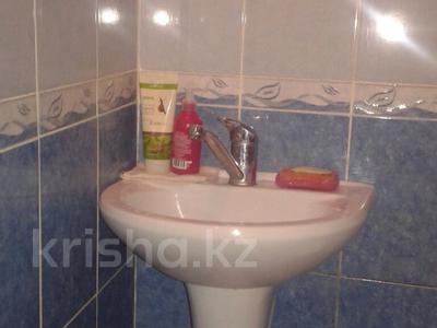 1-комнатная квартира, 21 м², 2/3 этаж, Баянаульская 157 за 6.8 млн 〒 в Алматы, Жетысуский р-н — фото 3