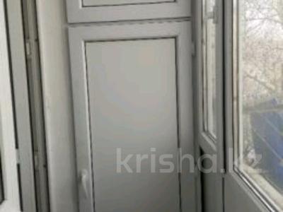 3-комнатная квартира, 64 м², 5/5 этаж, Восток2 за 12 млн 〒 в Караганде, Октябрьский р-н — фото 5