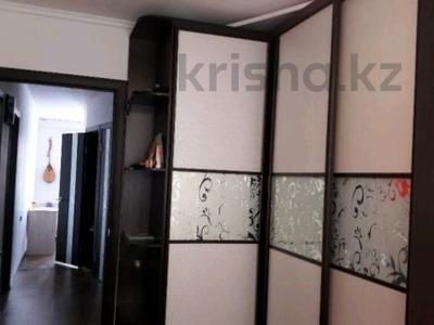 3-комнатная квартира, 64 м², 5/5 этаж, Восток2 за 12 млн 〒 в Караганде, Октябрьский р-н — фото 8