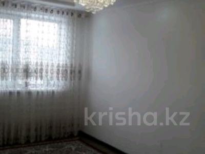 3-комнатная квартира, 64 м², 5/5 этаж, Восток2 за 12 млн 〒 в Караганде, Октябрьский р-н — фото 9